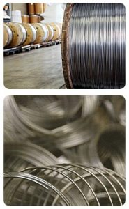 filo-alluminio