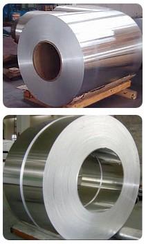 nastro-alluminio